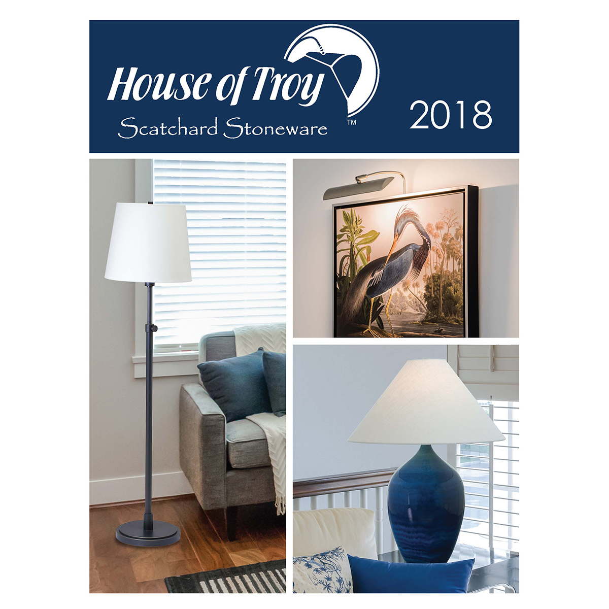 picture lights piano lamps house of troy