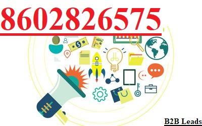 B2B LEADS Lead Generation, Bulk Database Seller, SEO, Digital Marketing Company in Assam