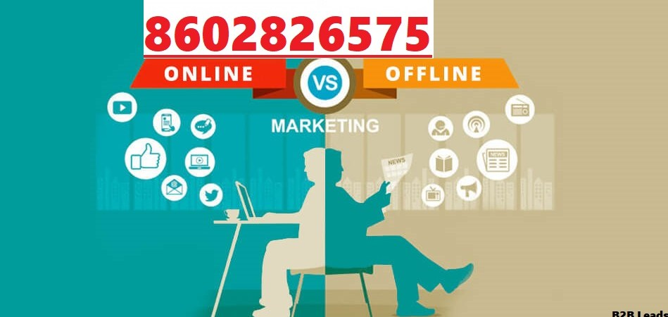 Business-Leads-Provider-in-Nagpur-–-B2B-database-and-Digital-Marketing-Company-in-Nagpur