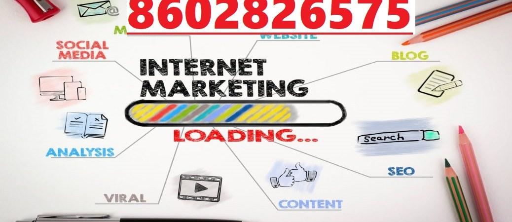 Business Leads Provider in Vadodara – B2B database and Digital Marketing Company in Vadodara
