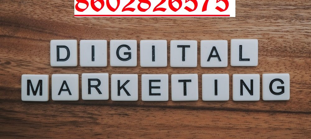 Lead Generation, Database Seller, SEO & Digital Marketing Company in India