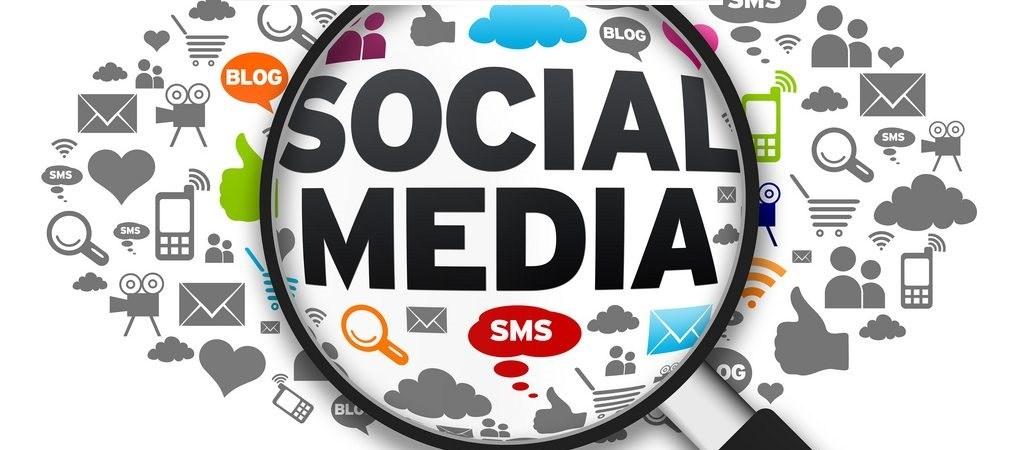 Lead Generation, Database Seller, SEO & Digital Marketing Jaipur Rajasthan