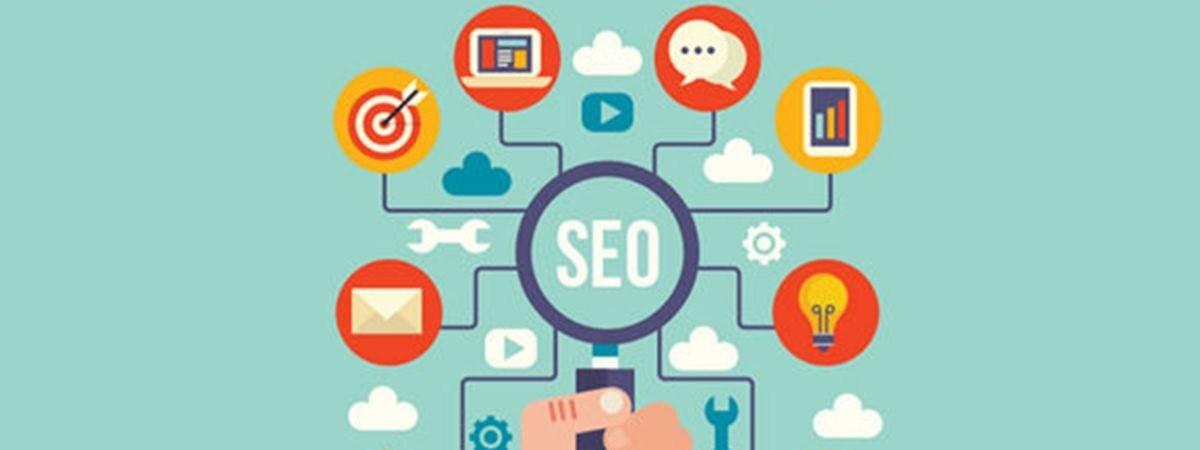 Lead Generation, Database Seller, SEO & Digital Marketing Kota Rajasthan