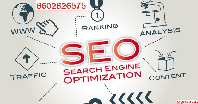 Lead Generation, Database Seller, SEO & Digital Marketing in Gorakhpura Uttar Pradesh