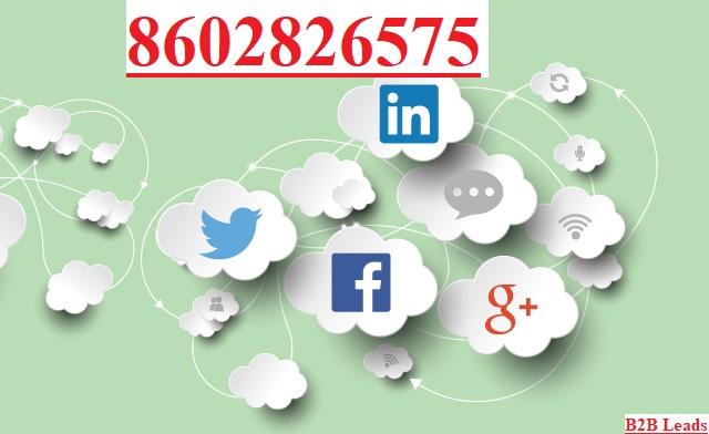 Lead Generation, Database Seller, SEO & Digital Marketing in Jodhpur Rajasthan