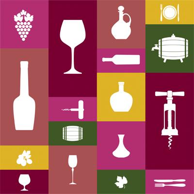 comercial vinos, sumiller, enología, captación, asesor comercial, torremolinos, bernalmadena