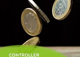 CONTROLLER INDUSTRIAL DE COSTES