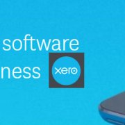 Review - Xero Small Business Accounting Software