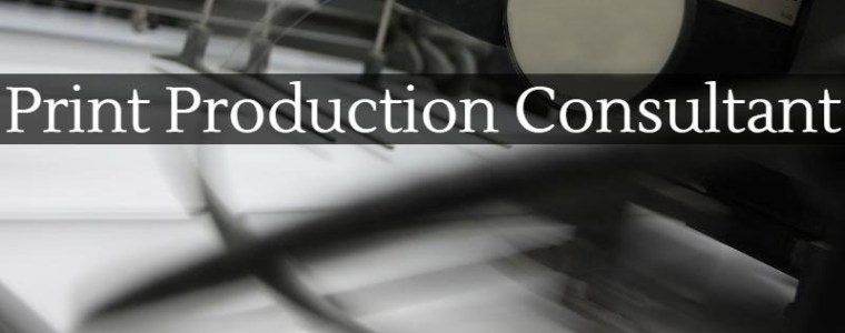 office equipment archives b2b recruiter - Production Consultant
