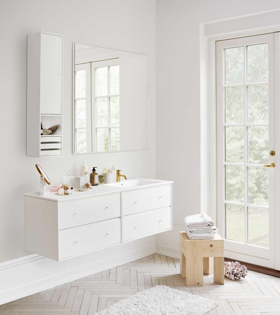 bathroom montana furniture