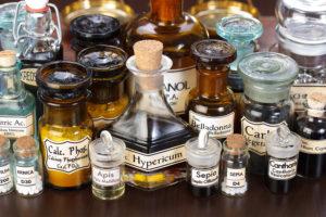 back2life_homeopathy_02