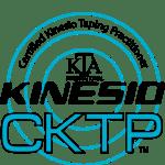 logo_kinesio_taping