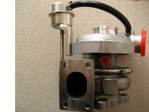 Турбокомпрессор Газель Каминс Е-4. Цена 15500 грн.