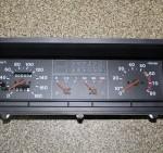 Комбинация приборов ВАЗ 21083. Цена 1900 грн.