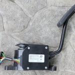 Педаль газа(модуль) Газель Next. Цена 2100 грн.