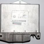 Блок управления ДВС Г-560 (с интеркуллером). Цена 3900 грн.