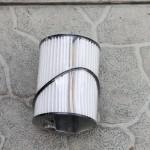Фильтр топливный Каминс. Цена 350 грн.