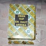 Гидрокомпенсатор INA ст/о пр-во Германия. Цена 140 грн.