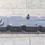 Крышка клапанов Газель Некст УМЗ-274 EvoTech. Цена 1500 грн.