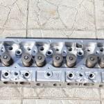 Головка блока цилиндров УМЗ-274. Цена 10700 грн.