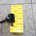 Катушка зажигания 409 Е-3 (аналог Bosch). Цена 750 грн.