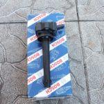 Катушка зажигания 409 Е-3 пр-во Bosch. Цена 1350 грн.