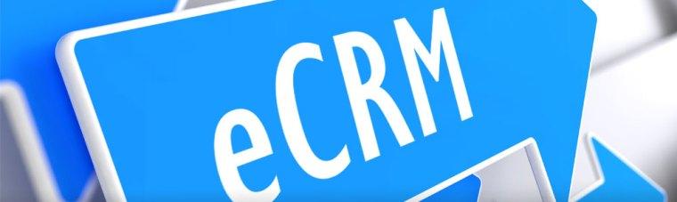 eCRM1