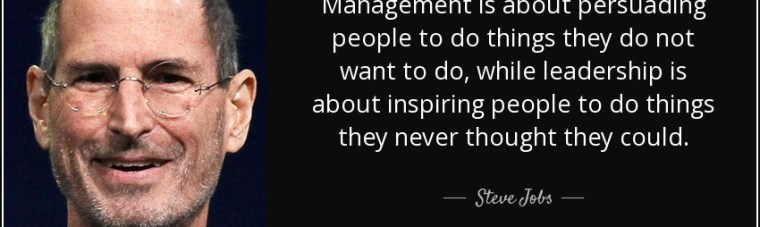 quote-management-is-about-persuading-people-to-do-things-they-do-not-want-to-do-while-leadership-steve-jobs-105-93-42