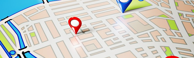 location-geotargeting