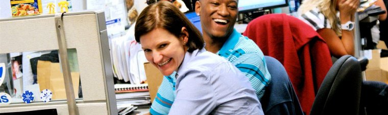 here-are-the-2-best-ways-to-keep-your-top-employees-happy-and-neither-costs-a-cent