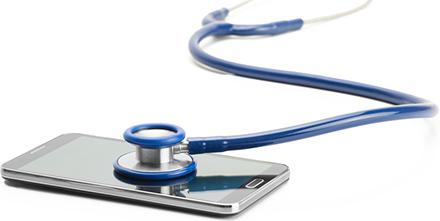 savva-mobilehealthcheck