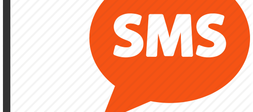 send_sms-512
