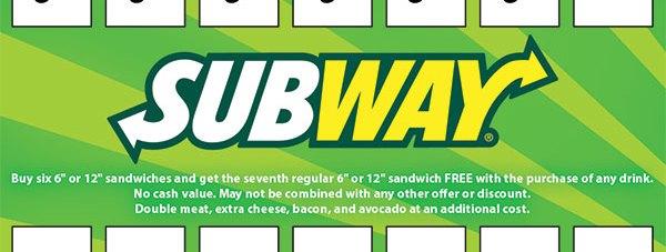 subway-rewards-card-design