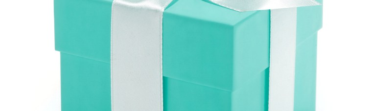 tiffany-and-co-box1