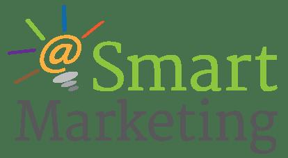 SMB-logo-web