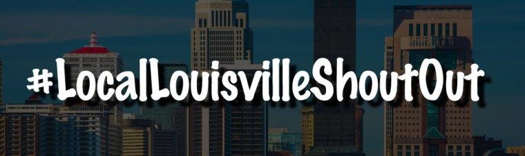 Louisville2