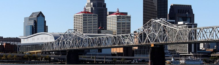 new-louisville-general-image