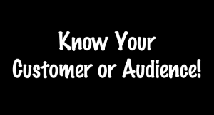 knowyourcustomer