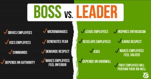 boss-vs-leader-social-image-01