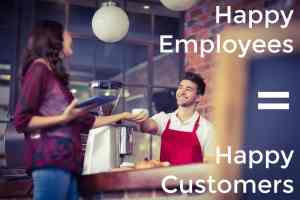 happy-employees-equals-happy-customers