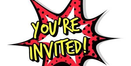 70955925-your-invited-retro-badge-sticker-90th-design-