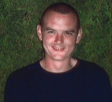 Manslaughter victim Marcus Wye | Image West Mids Police