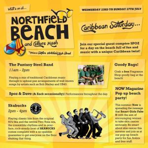 Beach 2014_Facebook_Schedule_Sat