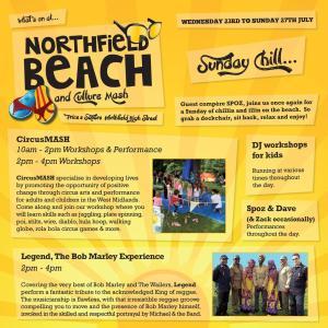 Beach 2014_Facebook_Schedule_Sun