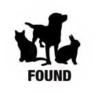 foundpet