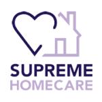 Supreme Home Care