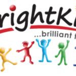 Bright Kids northfield