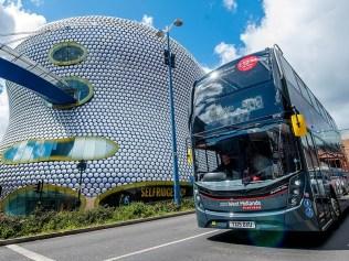 platinum-bus-b