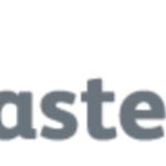 Haste Ltd