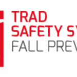 Trad Safety Systems